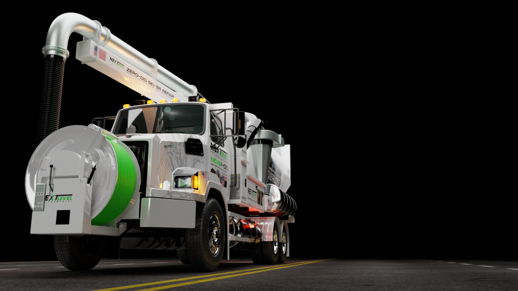 vac-truck-next-level-env