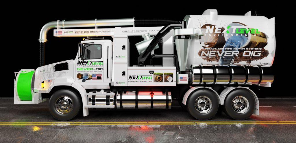 vac-truck-next-level-env-SIDE